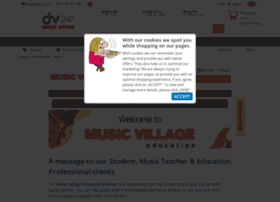 mveducation.com