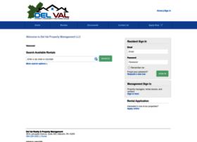 Mvlproperty.managebuilding.com