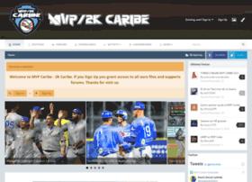 mvpcaribe.com