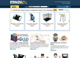 mwave.com