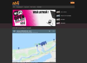 Mwtv.lv