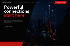 mww.com
