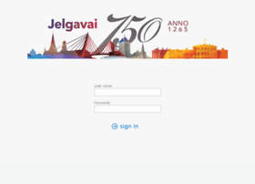 mx.jelgava.lv