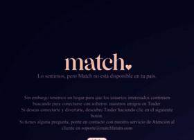 mx.match.com