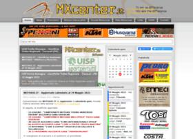 Mxcenter.it