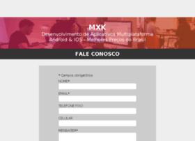 mxk.com.br