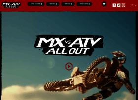 Mxvsatv.com