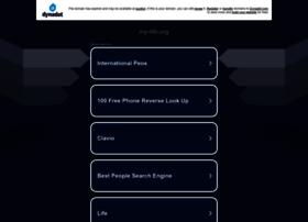 my-life.org