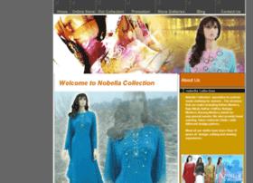 my-nobella.com