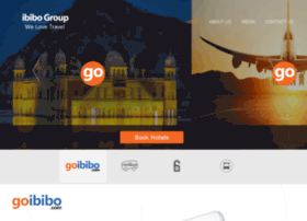 my.ibibo.com