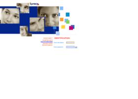 My.lyreco.com