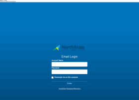 My.northstate.net