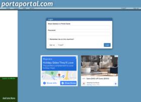 my.portaportal.com