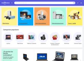 my.shopmania.com.mx