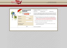 my.voicenation.com