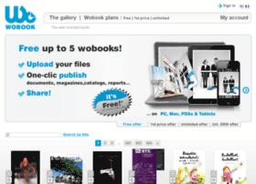 my.wobook.com