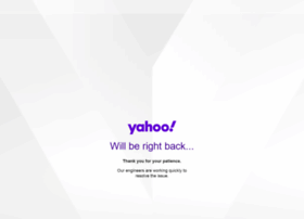 my.yahoo.com.vn