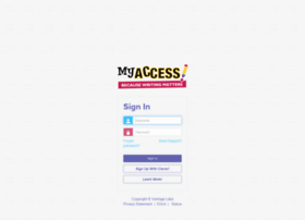 myaccess.com
