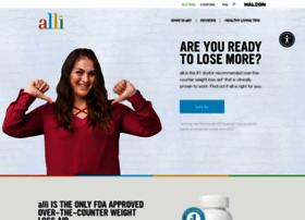 myalli.com