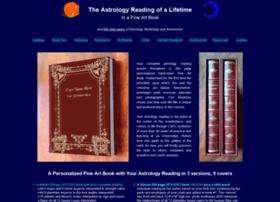 myastrologybook.com