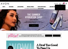 myavon.com