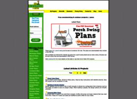 mybackyardplans.com
