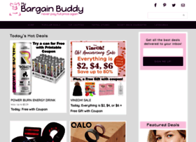mybargainbuddy.com