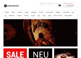 mybottle24.de