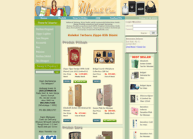 mybutik.com