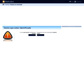 mycars.webcindario.com