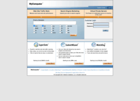 mycomputer.com