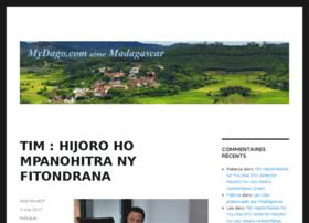 mydago.com