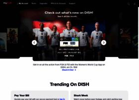 Mydish.com