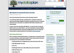 mydollarplan.com