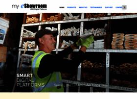 myeshowroom.com
