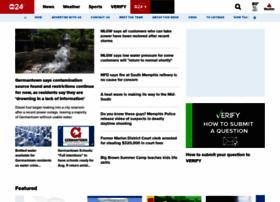 Myeyewitnessnews.com