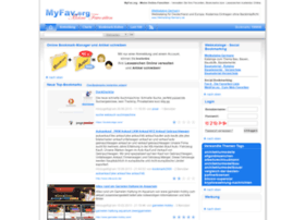myfav.org
