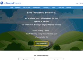 myfinancialprograms.com