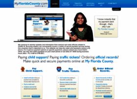 myfloridacounty.com