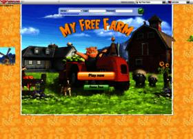 myfreefarm.com