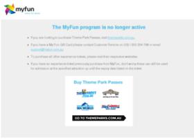 myfun.com.au