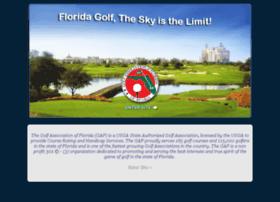 Mygaf.golfnet.com