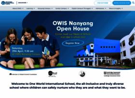 myglobalschool.org