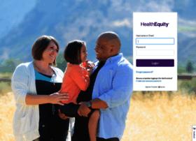 Myhealthequity.com