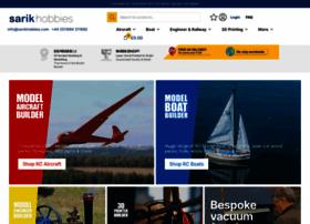myhobbystore.co.uk