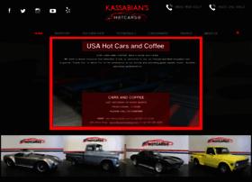 myhotcars.com