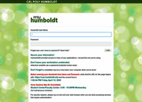 myhousing.humboldt.edu