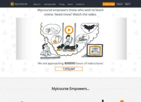 myicourse.com