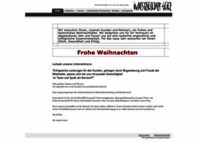 myindustriebedarf.de