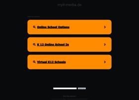 myit-media.de